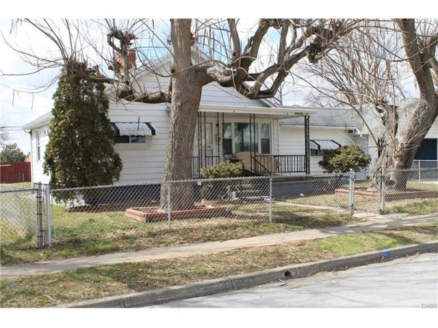 1113 Charleston Boulevard, Dayton, OH 45402 (MLS #750629) :: Denise Swick and Company