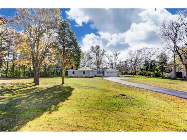131 Lytle-Five Points Road, Springboro, OH 45066 (MLS #751825) :: Denise Swick and Company