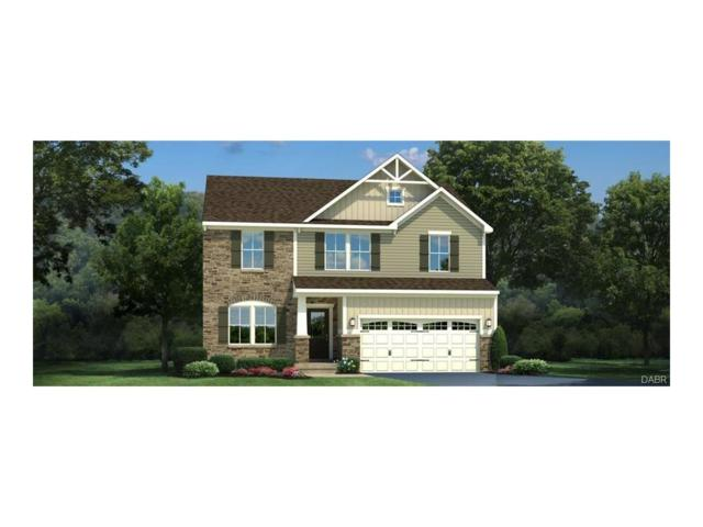 2780 Riverstone Drive, Beavercreek, OH 45385 (MLS #751839) :: Denise Swick and Company