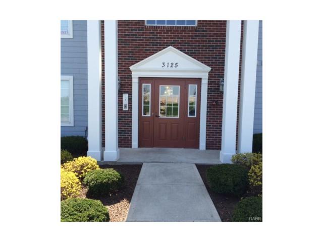 3125 Crestmont Lane #104, Beavercreek, OH 45431 (MLS #752011) :: Denise Swick and Company