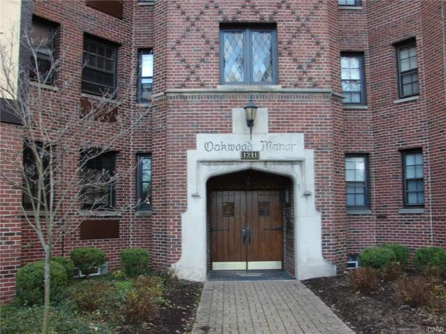 1211 Far Hills Avenue #316, Oakwood, OH 45419 (MLS #752174) :: Jon Pemberton & Associates with Keller Williams Advantage