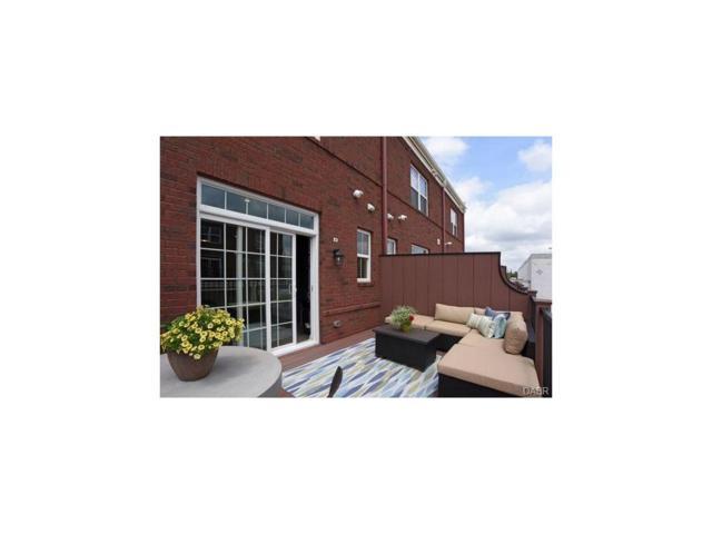 520 Second Street, Dayton, OH 45402 (MLS #752298) :: Denise Swick and Company