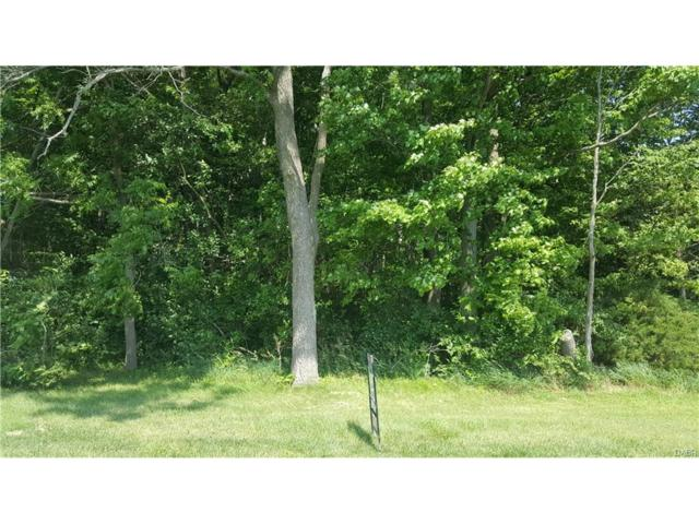 11230 Haber Road, Englewood, OH 45322 (MLS #752494) :: The Gene Group