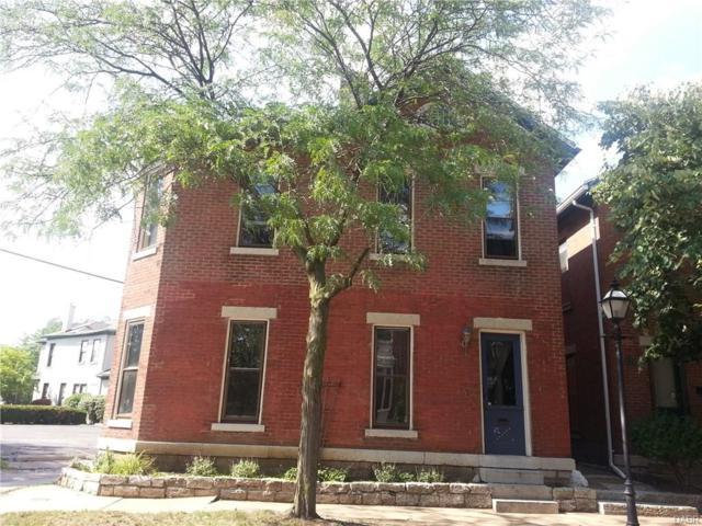 29 Green Street, Dayton, OH 45402 (MLS #752664) :: Denise Swick and Company