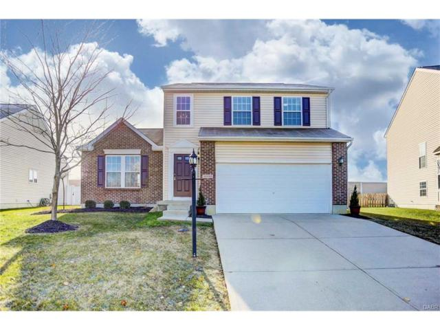 10152 Keithshire Court, Miamisburg, OH 45342 (MLS #752838) :: Denise Swick and Company