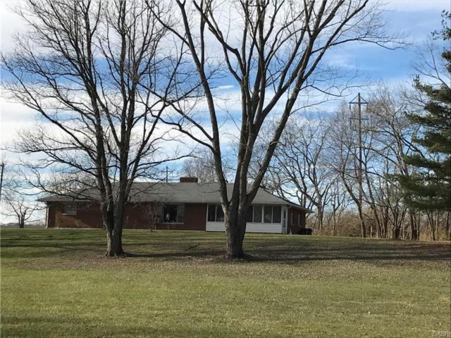 6047 Upper River Road, Miamisburg, OH 45342 (MLS #752934) :: Denise Swick and Company
