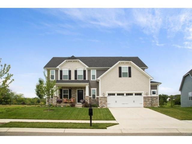 755 Larkspur, Troy, OH 45373 (MLS #753086) :: The Gene Group