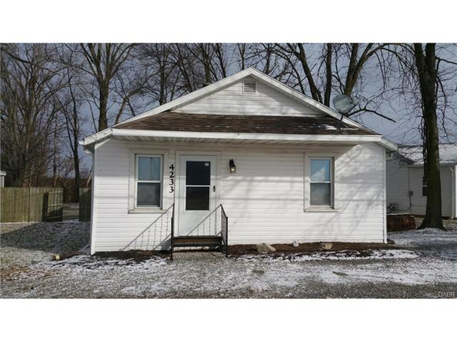 4225 State Route 41, Troy, OH 45373 (MLS #753175) :: The Gene Group