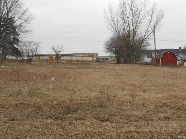 4482 Phares Street, Greenville, OH 45331 (#753549) :: Bill Gabbard Group