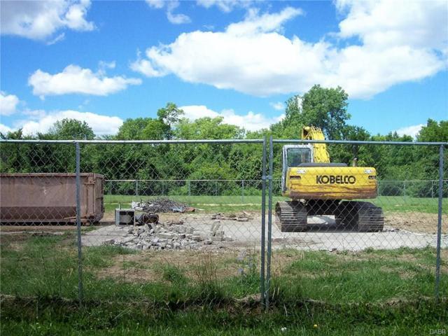7151 Hoke Road, Clayton, OH 45315 (MLS #753986) :: The Gene Group