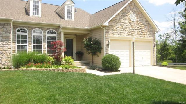 3797 Whisper Creek Drive, Dayton, OH 45414 (MLS #754060) :: Denise Swick and Company