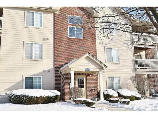 1946 Waterstone Boulevard #310, Miamisburg, OH 45342 (MLS #754349) :: Denise Swick and Company