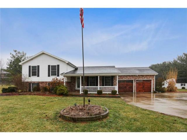 7794 State Route 571, Tipp City, OH 45371 (MLS #754485) :: Denise Swick and Company