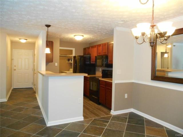 1999 Waterstone Boulevard #102, Miamisburg, OH 45342 (MLS #754564) :: Denise Swick and Company