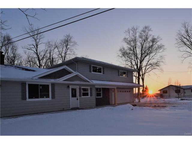 2464 State Route 571, Tipp City, OH 45371 (MLS #754654) :: Denise Swick and Company