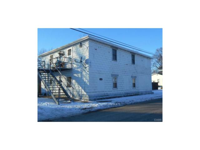 420 Hiddeson Avenue, Greenville, OH 45331 (MLS #754705) :: Jon Pemberton & Associates with Keller Williams Advantage
