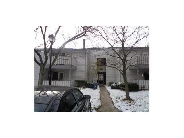 3030 Bright Bounty Lane, Dayton, OH 45449 (MLS #754775) :: The Gene Group