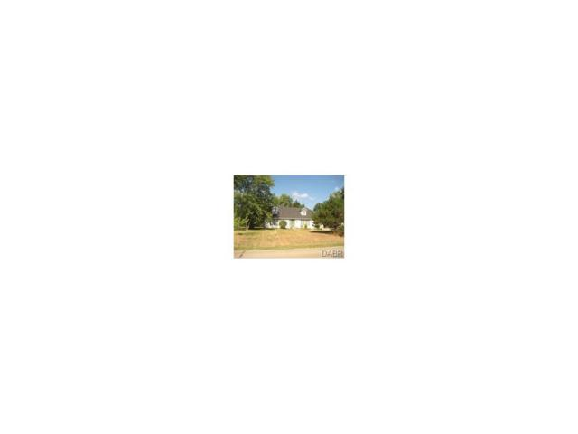 811 Chelsea Drive, Carlisle, OH 45005 (#754936) :: Bill Gabbard Group