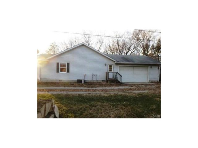4390 Choctaw Trail, Jamestown Vlg, OH 45335 (MLS #755032) :: Denise Swick and Company