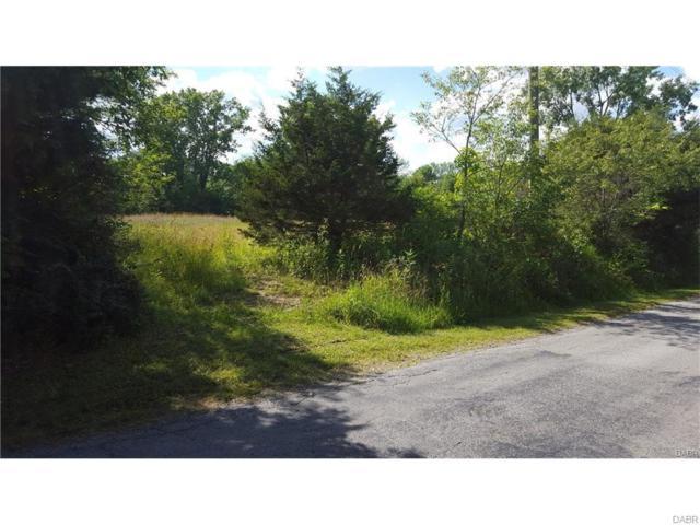 0 Prices Creek Road, Lewisburg, OH 45338 (MLS #755088) :: The Gene Group