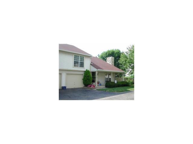2749 Orchard Run Road, Dayton, OH 45449 (MLS #755308) :: Jon Pemberton & Associates with Keller Williams Advantage