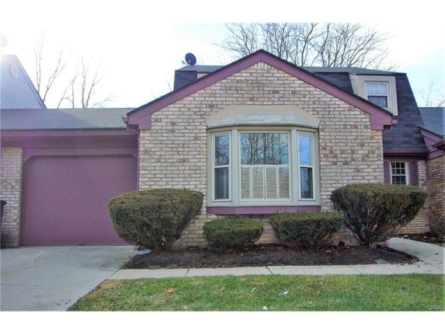 6551 Benjamin Franklin Drive, Englewood, OH 45322 (MLS #755410) :: Jon Pemberton & Associates with Keller Williams Advantage