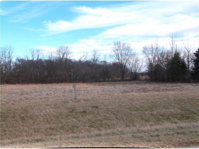 7936 Carter Drive, Waynesville, OH 45068 (#755501) :: Bill Gabbard Group