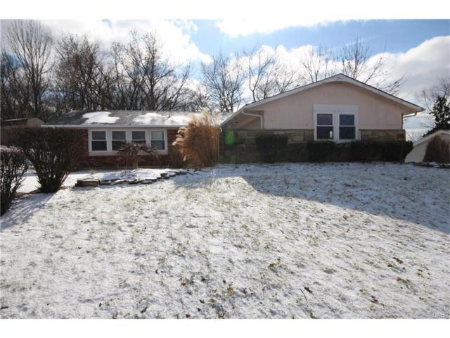 4978 Longford Road, Dayton, OH 45424 (MLS #755710) :: Denise Swick and Company