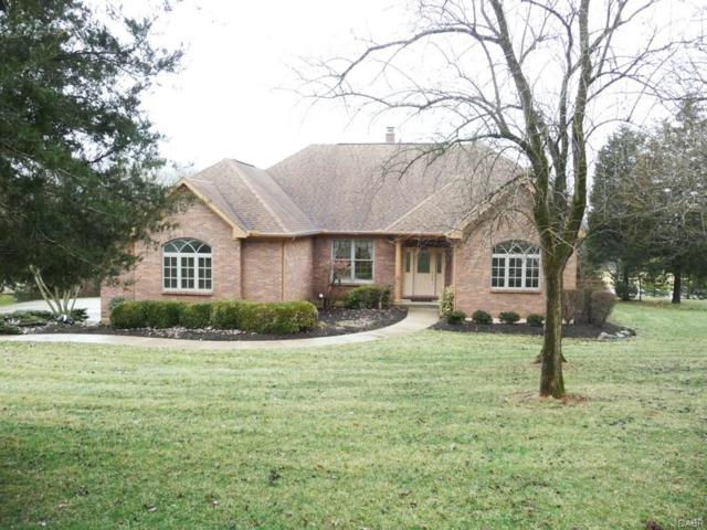 735 Valley View Point, Springboro, OH 45066 (MLS #756331) :: Denise Swick and Company