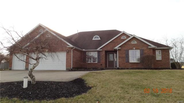 301 Quick Road, New Carlisle, OH 45344 (MLS #756411) :: Denise Swick and Company