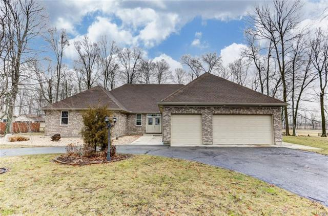 12747 Air Hill Road, Brookville, OH 45309 (MLS #756590) :: Denise Swick and Company