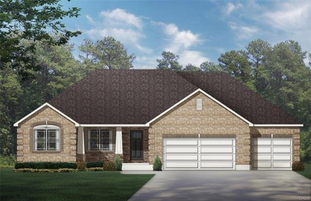 29 Louise Drive, Springboro, OH 45066 (MLS #756723) :: Denise Swick and Company