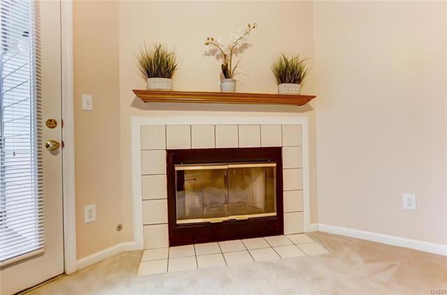 1770 Piper Lane #206, Centerville, OH 45440 (MLS #756851) :: Jon Pemberton & Associates with Keller Williams Advantage