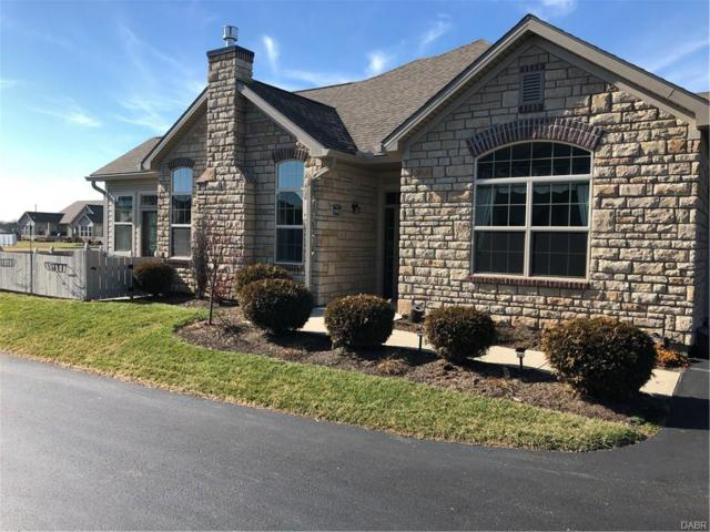 7032 Creekside Circle, Fairborn, OH 45324 (MLS #757243) :: Jon Pemberton & Associates with Keller Williams Advantage
