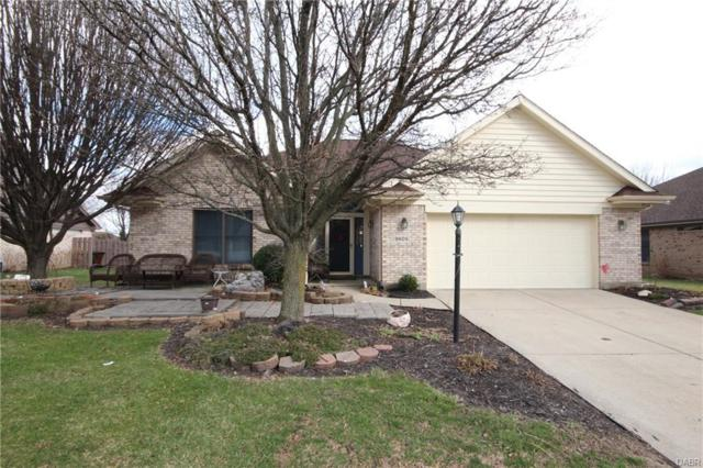 9605 Country Path Trail, Miamisburg, OH 45342 (MLS #757841) :: Denise Swick and Company