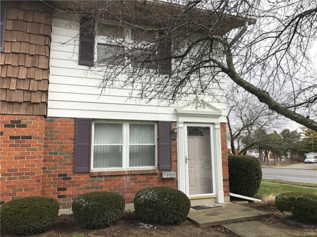1515 Henley Road, Troy, OH 45373 (MLS #757873) :: The Gene Group