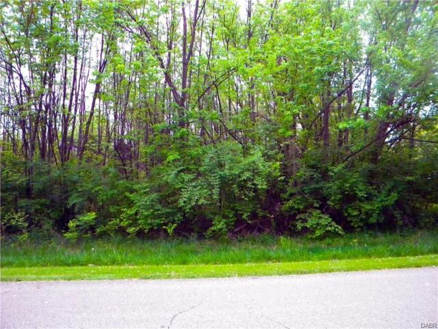 0 Nutwood Drive, Centerville, OH 45458 (MLS #758048) :: The Gene Group