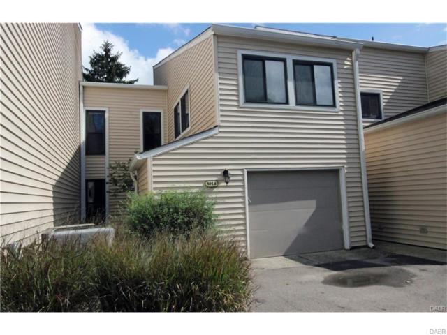 8014 Timberlodge Trail, Dayton, OH 45458 (MLS #758243) :: Jon Pemberton & Associates with Keller Williams Advantage
