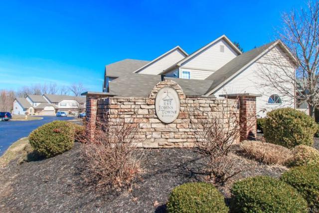 3186 Cobblestone Lane, Dayton, OH 45429 (MLS #758485) :: Jon Pemberton & Associates with Keller Williams Advantage