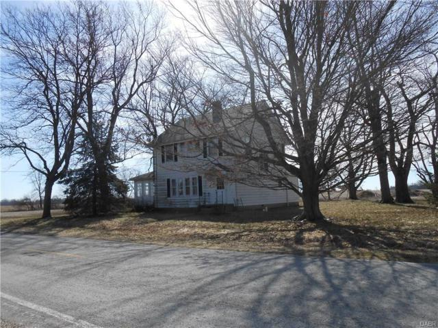 8392 Crawfordsville Campbellstown Road, Eaton, OH 45320 (MLS #758496) :: Denise Swick and Company