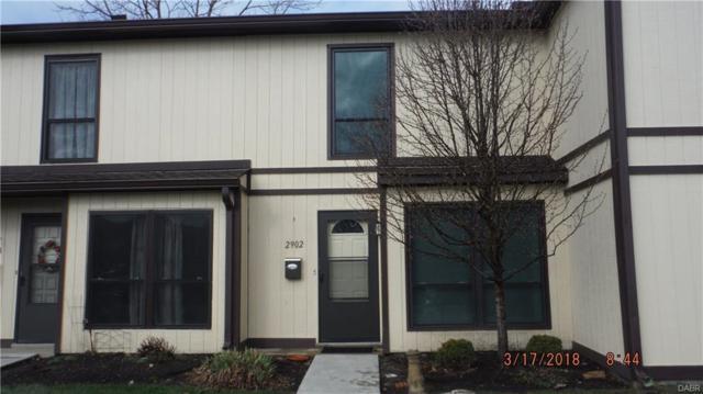 2902 Asbury Court #61, Miamisburg, OH 45342 (MLS #758799) :: Denise Swick and Company