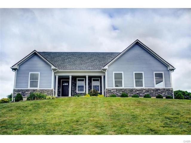 2098 Estates Court, Springboro, OH 45066 (MLS #758876) :: The Gene Group