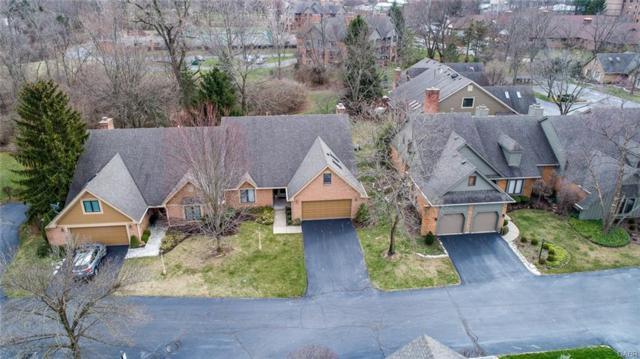 664 Renolda Woods Court, Dayton, OH 45429 (MLS #759155) :: The Gene Group