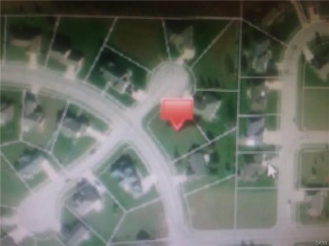 201 Westbury Drive, Greenville, OH 45331 (#760009) :: Bill Gabbard Group