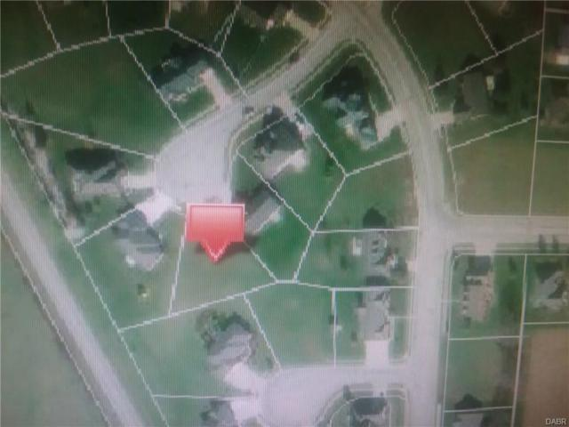 101 Westbury Drive, Greenville, OH 45331 (#760013) :: Bill Gabbard Group