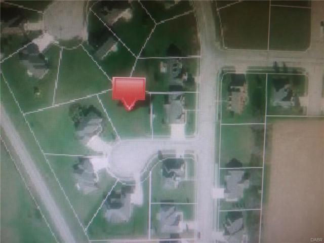 102 Greenhaven Drive, Greenville, OH 45331 (#760015) :: Bill Gabbard Group
