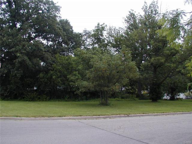 1 Marshall, Kettering, OH 45429 (MLS #761357) :: Denise Swick and Company