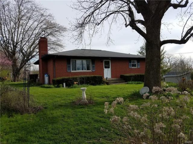 6362 Trenton Franklin Road, Middletown, OH 45042 (#761440) :: Bill Gabbard Group
