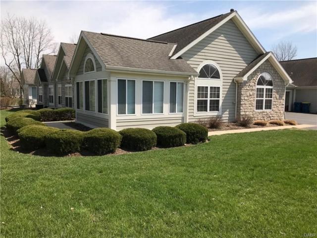 5077 Crescent Ridge Drive, Clayton, OH 45315 (MLS #761543) :: Denise Swick and Company