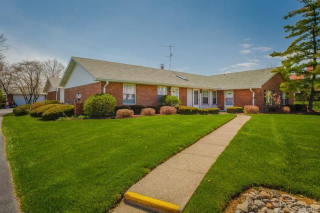 6405 Little John Circle, Dayton, OH 45459 (MLS #761867) :: Denise Swick and Company